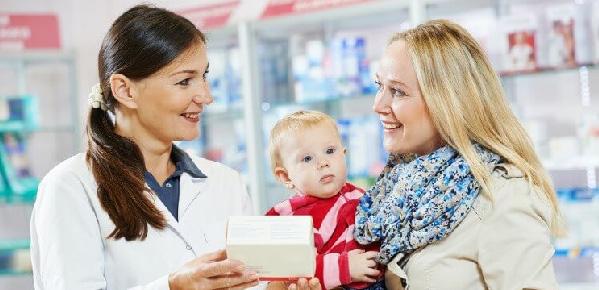 Vaccine Myths - Simi Valley Pharmacy