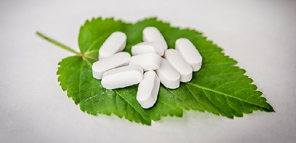 Five Advantages of a Local Pharmacy in Simi Valley