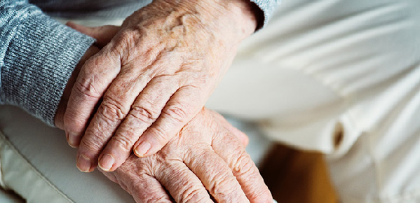 Types of Medical Equipment to Help Seniors in the Home